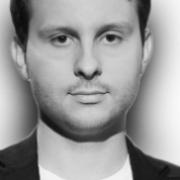 Тушинский Станислав(Генеральный директор компании Unisound)