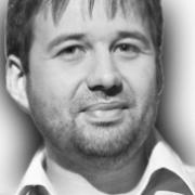 Иванов Евгений(Руководитель портала Tiu.ru)