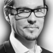 Селлерин Тьерри(Сооснователь и CEO компании Buzzfactory)