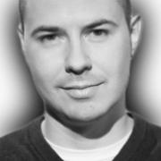 Рензяев Евгений(Директор по проектам Artics Internet Solutions)