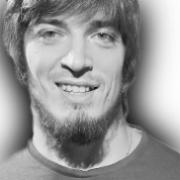 Гроховский Леонид(Директор учебного центра «ТопЭксперт»)