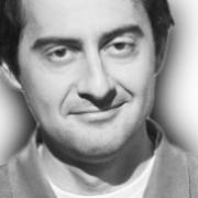 Шаоев Аслан(Руководитель проекта «Как это сделано»)