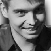 Климков Михаил (Директор по клиентскому сервису ArrowMedia)