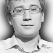 Терехов Андрей(Сооснователь консалтингового агентства AG&AT)
