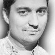 Козлов Максим (Генеральный директор Fabuza)