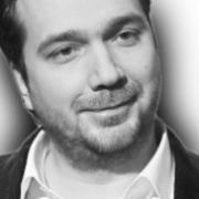 Трукшин Николай (Основатель компании Avrorus и 3D-платформы Timvi)