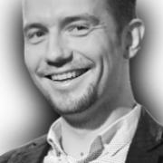 Бородкин Алексей(Директор по проектированию и аналитике компании Artektiv)