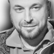 Ловыгин Петр (Блогер)