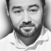 Доведов Сергей(Управляющий директор Httpool)