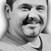 Вачадзе Давид (Генеральный директор компании Brand Mobile)