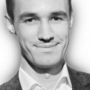 Валишев Тимур(Основатель сервиса JivoSite)