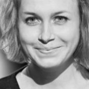 Торшина Елена(Независимый digital специалист, независимый эксперт в интернет-PR и продвижении коммерческих стартап-проектов. )