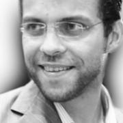 Липатцев Андрей(Специалист по качеству поиска Google)