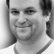 Чеботарев Андрей(Маркетолог API Яндекс.Карт)