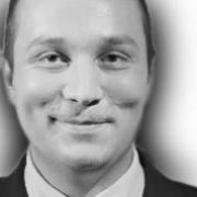 Лукашов Александр(Технический директор компании «Дневник.ру»)