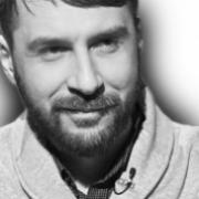 Литвинов Станислав(Руководитель партнерской сети Mobionetwork)