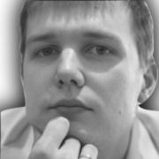 Жохов Дмитрий(Исполнительный директор Интернет-агентства UnMedia)
