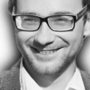 Мельничук Кирилл(Основатель Digital-агентства Alterego)