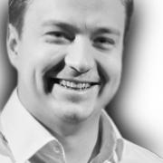 Чернов Евгений(Генеральный директор компании «Бюро Пирогова»)