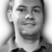 Дмитриченко Сергей(Сооснователь Amazing Hiring)