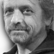 Иванов Александр(Президент Национальной ассоциации дистанционной торговли)