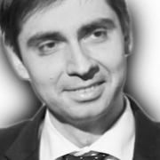 Игнатов Андрей(Генеральный директор Stakhanovets.ru)