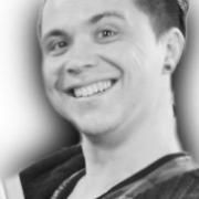 Шарифуллин Анатолий(Основатель и руководитель компании AppConsulting)