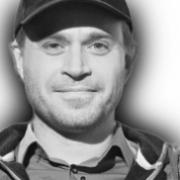 Атаманов Александр(Основатель и генеральный директор компании «Онлайн Патент»)