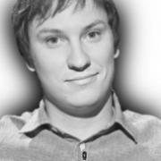 Глушков Антон(Генеральный директор CTR.ru)