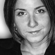 Бруковская Ольга(Вице-президент по маркетингу Mail.ru)