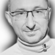 Достов Виктор(Председатель совета ассоциации «Электронные деньги»)