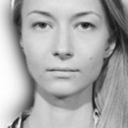Соколова Ольга (Партнер рекламного агентства Digital Guru)