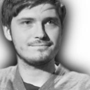 Солодов Алексей(Технический директор beseed.ru)