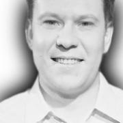 Иванов Павел(Cооснователь и коммерческий директор сервиса B2Basket.ru)