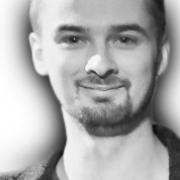 Баев Александр(Директор по e-commerce VivaKi)