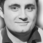 Дзитоев Ростислав (Руководитель отдела клиентского маркетинга компании «Биплан»)
