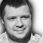 Ковалевский Владимир(Генеральный директор Avaho)