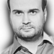 Терновский Георгий(Сооснователь и генеральный директор компании K50)