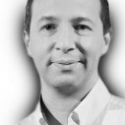 Бакалинский Вениамин(Основатель бюро переводов iTrex)