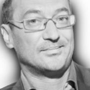 Калошин Игорь(Генеральный директор «Интел Софтвер»)