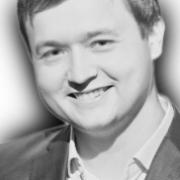 Марков Глеб(Основатель сервиса PayQR)