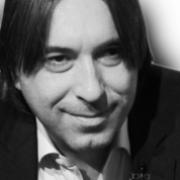 Дадиани Николас(Генеральный директор холдинга «Пронто Медиа»)