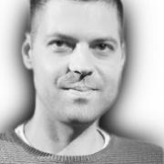 Кичигин Евгений(Основатель сервиса NetGoWiFi)