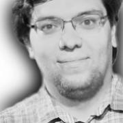 Макаров Илья(Cооснователь и генеральный директор платформы Alytics)