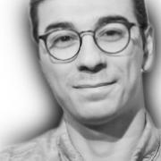 Гаджибалаев Нат (Руководитель сервиса Amplifr)