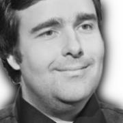 Петров Григорий (Технический евангелист VoxImplant)