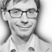 Жарков Алексей(Основатель проекта BusinessFamily)
