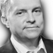 Галкин Александр(Основатель проекта «Класс365»)