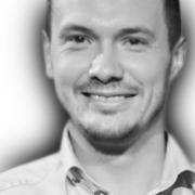 Бороздин Дмитрий(Генеральный директор retailCRM)