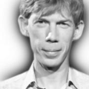 Масенков Вячеслав(Генеральный директор компании Anews)